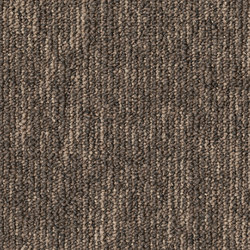 Grain | Teppichfliesen | Desso by Tarkett