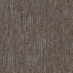 Grain | Carpet tiles | Desso by Tarkett