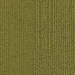 Grids | Carpet tiles | Desso