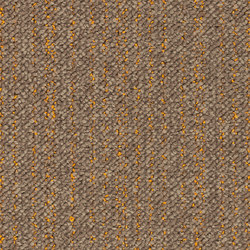 Halo | Carpet tiles | Desso by Tarkett