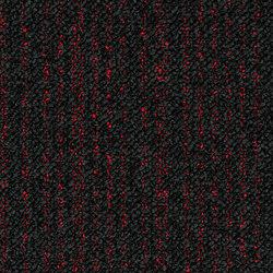 Halo   Carpet tiles   Desso by Tarkett
