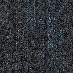 Halo | Carpet tiles | Desso by Tarkett