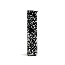 Tube Vase No. 1 | Vasen | Tuttobene