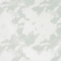 Surflex - 0014 | Curtain fabrics | Kinnasand