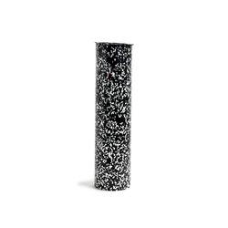 Tube Vase No. 2 | Vasen | Tuttobene