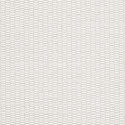 Tamo - 0006 | Curtain fabrics | Kinnasand