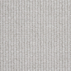 Tamo - 0016 | Dekorstoffe | Kinnasand