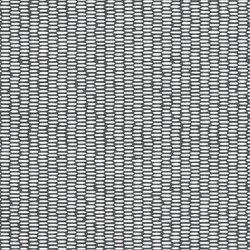 Tamo - 0023 | Tissus pour rideaux | Kinnasand