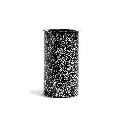Tube Vase No. 4 | Vasen | Tuttobene