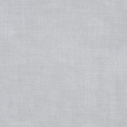 Tampico II - 0033 | Drapery fabrics | Kinnasand