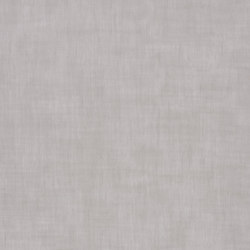 Tampico II - 0053 | Drapery fabrics | Kinnasand