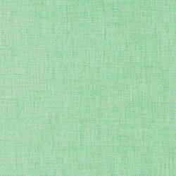 Tampico II - 0114 | Drapery fabrics | Kinnasand
