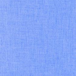 Tampico II - 0111 | Drapery fabrics | Kinnasand