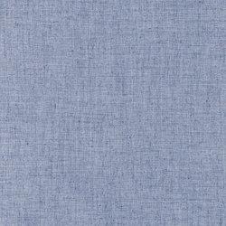 Tampico II - 0131 | Drapery fabrics | Kinnasand