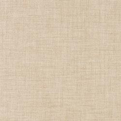 Tampico II - 0116 | Drapery fabrics | Kinnasand