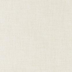 Tampico II - 0124 | Drapery fabrics | Kinnasand