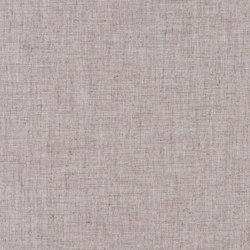 Tampico II - 0126 | Drapery fabrics | Kinnasand