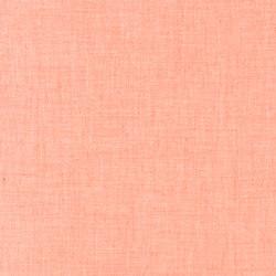 Tampico II - 0110 | Drapery fabrics | Kinnasand