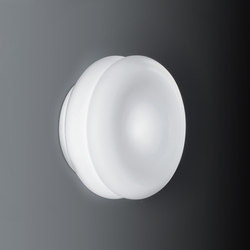 Wimpy PP 16 LED | Wall lights | Leucos
