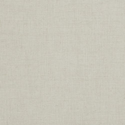 Unix - 0007 | Drapery fabrics | Kinnasand