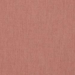 Unix - 0010 | Curtain fabrics | Kinnasand