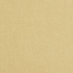 Unix - 0012 | Drapery fabrics | Kinnasand