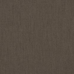 Unix - 0016 | Drapery fabrics | Kinnasand