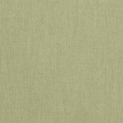 Unix - 0024 | Drapery fabrics | Kinnasand