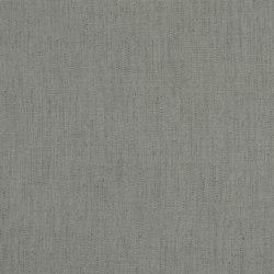 Unix - 0043 | Drapery fabrics | Kinnasand