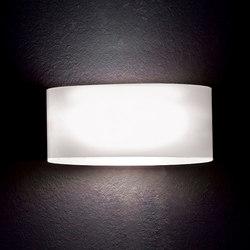 Vittoria P2 LED   Lámparas de pared   Leucos