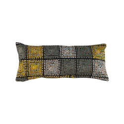 Dots Gris | Cushions | Toulemonde Bochart