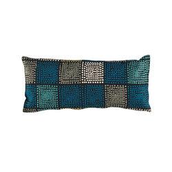 Dots Canard | Cushions | Toulemonde Bochart