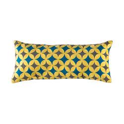 Compas Canard | Cushions | Toulemonde Bochart
