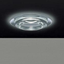 Sun Inc LED | Recessed ceiling lights | Leucos