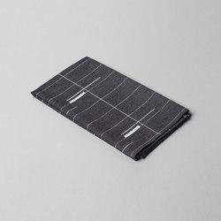 Mod Tea Towel | Accessori | Tuttobene