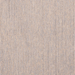 Grado - 0012 | Drapery fabrics | Kinnasand
