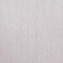 Grado - 0013 | Tissus pour rideaux | Kinnasand