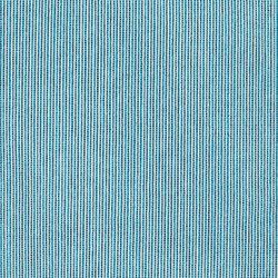 Grado - 0014 | Tissus pour rideaux | Kinnasand