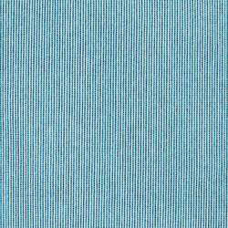 Grado - 0014 | Drapery fabrics | Kinnasand
