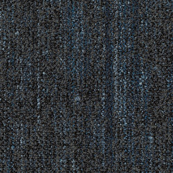 Jeans Original | Carpet tiles | Desso by Tarkett