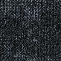Jeans Original | Teppichfliesen | Desso by Tarkett