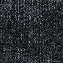 Jeans Original | Quadrotte / Tessili modulari | Desso