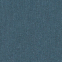 Chill - 0011 | Tissus pour rideaux | Kinnasand