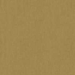 Chill - 0012 | Drapery fabrics | Kinnasand