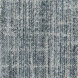 Jeans Stonewash | Carpet tiles | Desso
