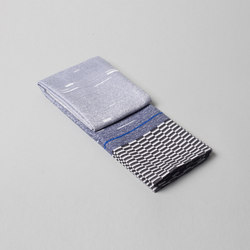 Mod Tea Towel | Kitchen accessories | Tuttobene