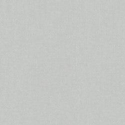 Chill - 0013 | Drapery fabrics | Kinnasand