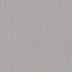 Chill - 0016 | Drapery fabrics | Kinnasand