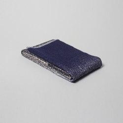 Mod Scarf | Decken | Tuttobene