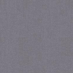 Chill - 0033 | Drapery fabrics | Kinnasand